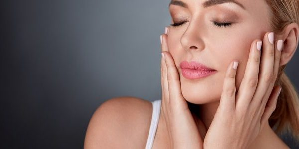 What to Know About Laser Skin Resurfacing Peels